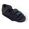 Zapato postquirúrgico PS200