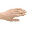 Férula inmovilizadora de dedos oval de Prim