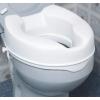Elevador de WC AD509A 15 cm sin tapa