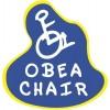 Obea-Chair
