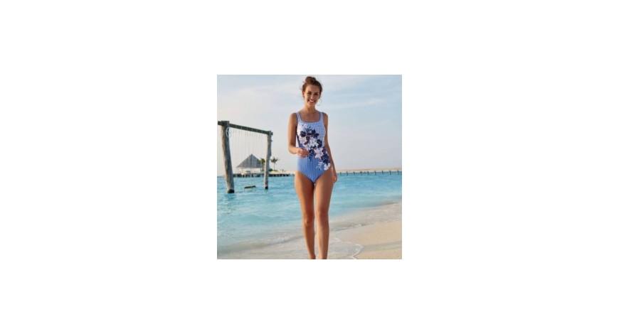 Bañadores y bikinis de Anita Care Verano 2019 (2)
