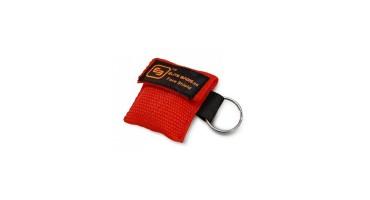 Tenemos 3 nuevos productos Elite Bags en Sumed