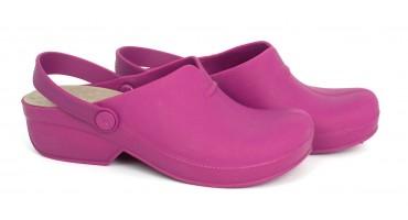 Zapatos Boaonda